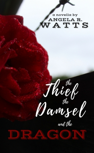 The Thief, the Damsel, and the Dragon
